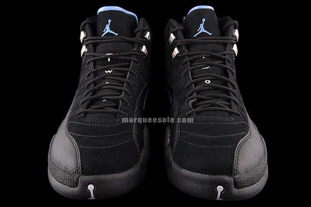 air-jordan-xii-11-nubuck-retro-2