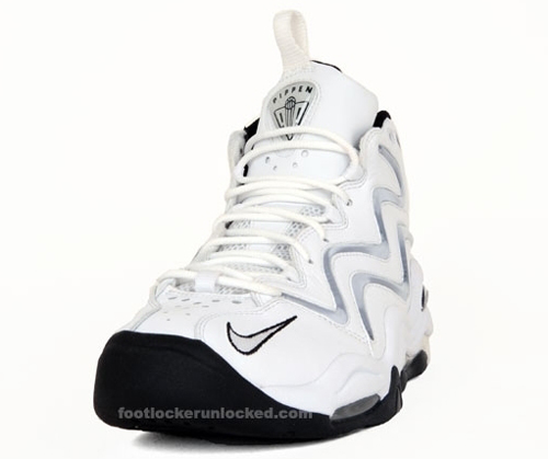 nike-air-pippen-1-white-retro-5